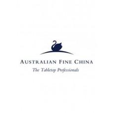 Australian Fine China