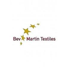 Bev Martin Textiles