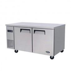 Undercounter Freezer | ATOSA