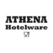 Athena Hotelware (24)