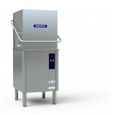 Washtech XP - Pass Through Dishwasher