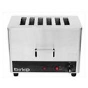 Slot Toasters (2)