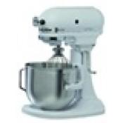 KitchenAid Mixers (1)