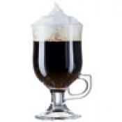 Coffee Glasses (1)