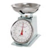 Scales/Balances (7)