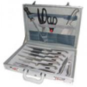 Hygiplas Knife Sets (5)