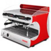 Coffee Machines (2)