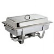 Chafer Dish (7)