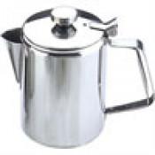 Tea & Coffee Sets (8)