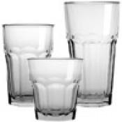 Libbey Gibraltar Glasses (3)