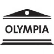 Olympia (40)