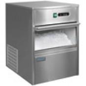 Polar Ice Machines (2)
