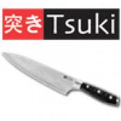 Tsuki Knives (9)