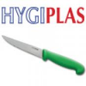 Hygiplas Chefs Knives (58)