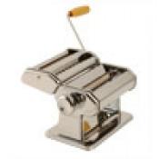 Pasta Machines (1)