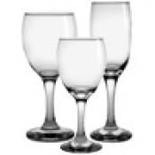 Nadir Glassware (0)