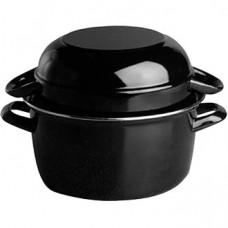 Mussel Pot 140mmØ