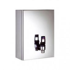Birko Tempo Tronic 10 Litre Water Unit