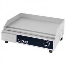 Birko Stainless Steel Griddle