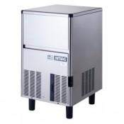Bromic Ice Machines (0)