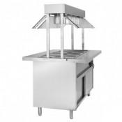 Bain Marie Cabinets (1)