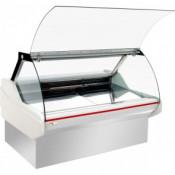 Deli Cabinets (1)