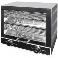 F.E.D AT-360B Toaster / Griller / Salamander