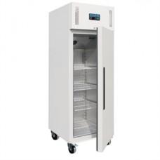 Polar Cabinet Freezer 600ltr