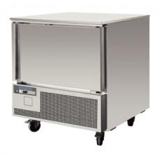 Polar Blast Chiller and Shock Freezer 140Ltr