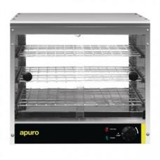 Apuro Pie Cabinet - 30 Pies