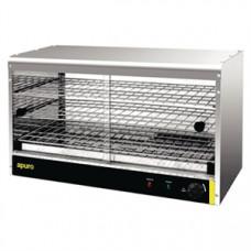 Apuro Pie Cabinet - 60 Pies