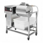 Vacuum Tumbler / Marinator (2)
