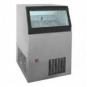 F.E.D Ice Machines (0)
