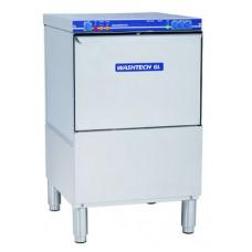 Washtech GM Glasswasher