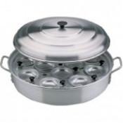Cookware (24)