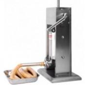 Sausage Filler (0)