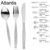Cutlery (30)