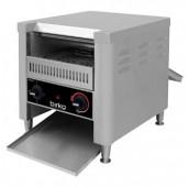 Birko Conveyor Toaster With 600 Slice Per Hr Capacity