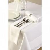 Satin Band Table Linen (5)